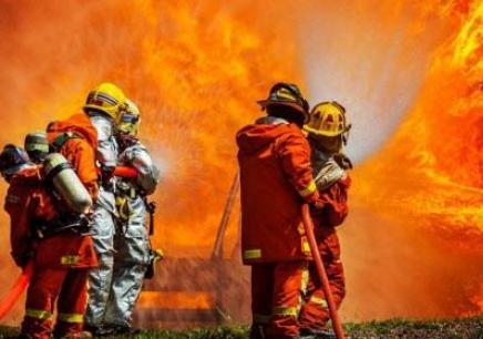 重庆消防工程师培训学校
