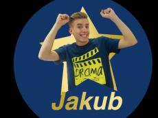 Jakub