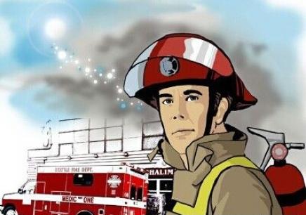 济南注册消防工程师课程