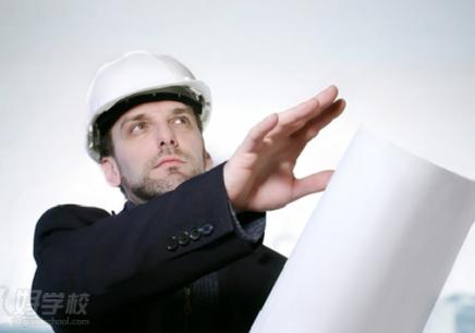 二级建造师培训班