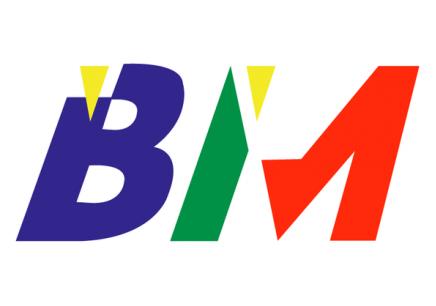 阳泉BIM培训班