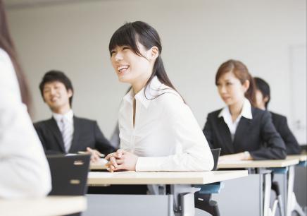 长春管理类联考英语专业培训学校