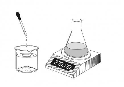 太原初三化学补习
