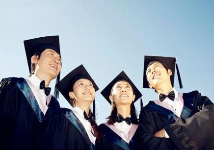 高中SAT权 威课程