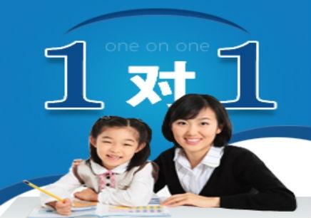 贵阳高中2年级语文学习班哪里好