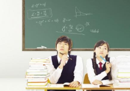 贵阳高中2年级物理补习哪个好