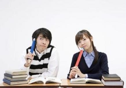 贵阳高中2年级物理学习哪家好