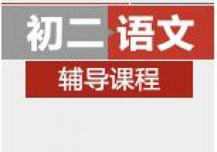 贵阳初中3年级语文学习班