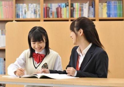 贵阳高中2年级化学培训班哪个好