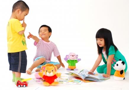 深圳感觉统合训练方法_深圳儿童感觉统合训练课程