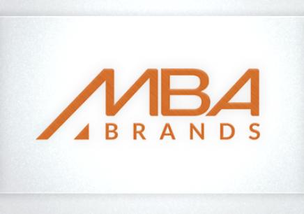 北京MBA培训好的机构