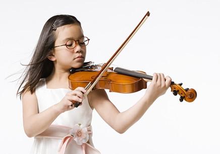 徐州小提琴培训报名