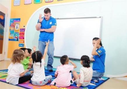 贵阳学科英语周末补习培训