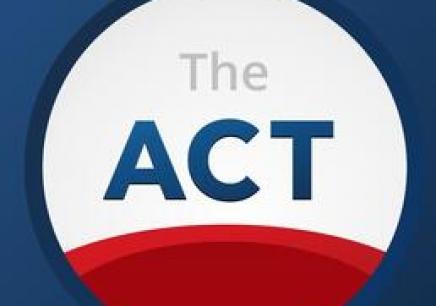 ACT VIP培训班 南京