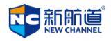 南京新航道国际教育集团