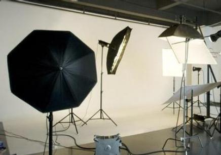 无锡专业数码摄影基础班