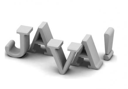 合肥哪里学Java**