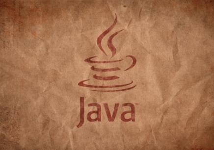 合肥业余Java培训班