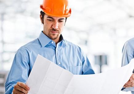 长沙监理工程师报考条件 长沙注册监理师报名条件 教育联展网