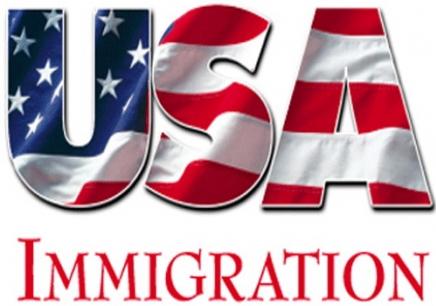 哈尔滨美国移民项目