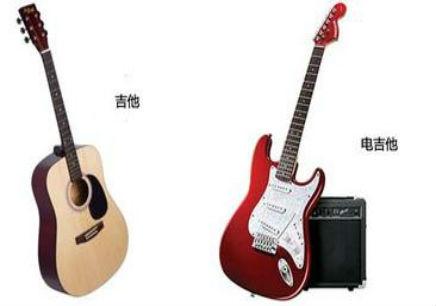 传奇 吉他简单谱子