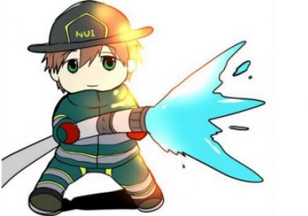 南宁哪儿可以培训一级消防工程师