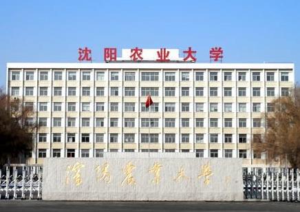 2018年沈阳农业大学云南函授报名指南