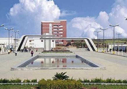 西安理工大学2019年云南高等继续教育招生