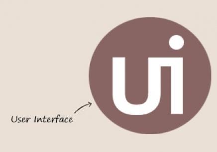 广州UI设计培训基地