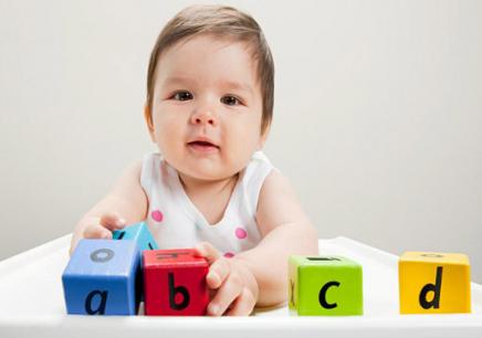 3—5岁幼儿全脑潜能开发