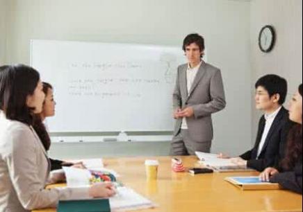 南昌英语口语提升课程,东湖区英语口语课程
