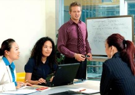 南昌市场营销英语培训,南昌东湖区英语培训