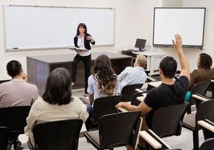南昌法律英语培训,南昌东湖区英语培训