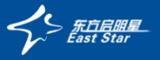 广州东方启明星篮球训练