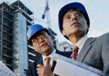 嘉兴邦元二级建造师考证班