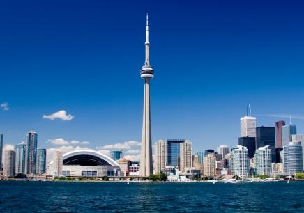 太原加拿大留学真题培训机构排名