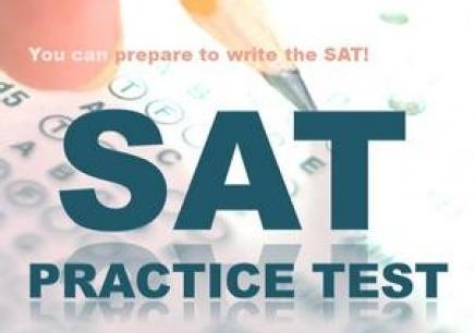 无锡SAT培训补习