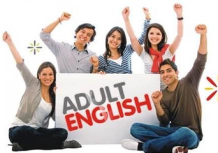 无锡商务英语短期培训