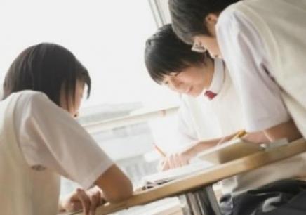 南宁新概念英语培训