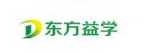 南宁东方益学教育