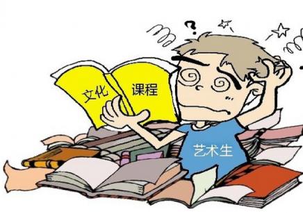 徐州艺术生文化课培训班