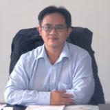 罗文浩 国际教育总顾问