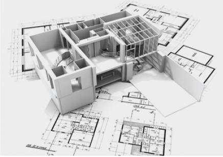 温州鹿城区新城春华CAD施工图纸设计班