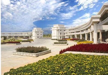 2018年温州成人高考专科江西财经大学