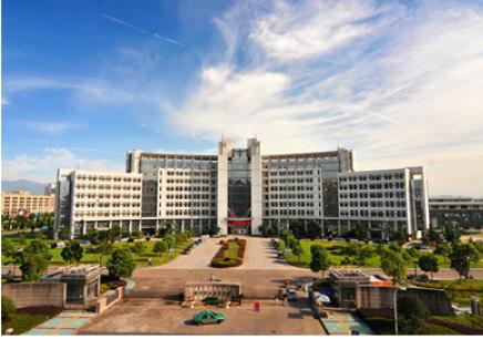 2018年温州成人高考专科衢州职业技术学院