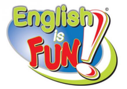嘉兴商务英语培训班哪个好