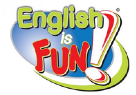 嘉兴英语口语培训学费 嘉兴英语口语培训学校