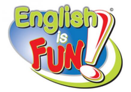 嘉兴出国英语入门培训班 嘉兴出国英语入门学习