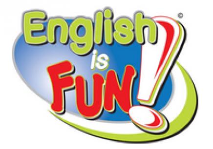 嘉兴沃尔得外贸英语培训班
