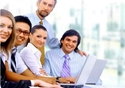 嘉兴商务英语专业培训班哪个比较好